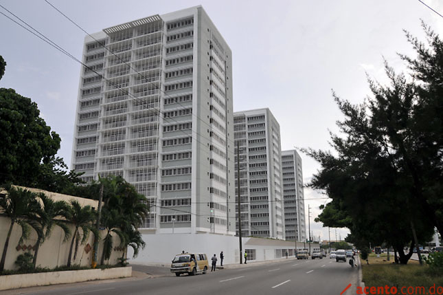 Video Corrupción PLD al desnudo. Los apartamentos Residencial El Progreso y caso OISOE