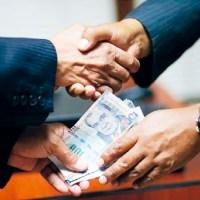 10 Tipos De Corrupción. Tipo de gobierno