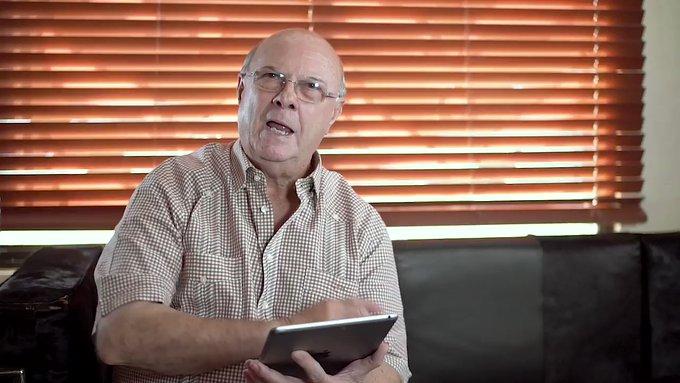 Hipólito:  Por qué Leonel se  salvó y no cayó preso