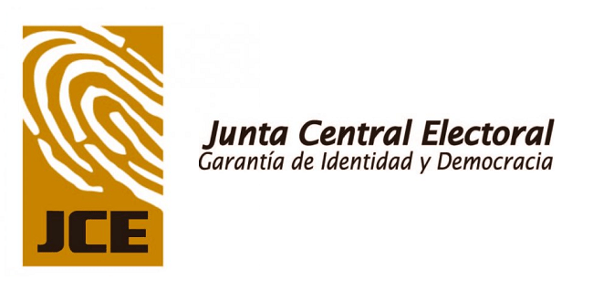 JCE aprueba reglamento sobre aplicación de la Ley de Partidos