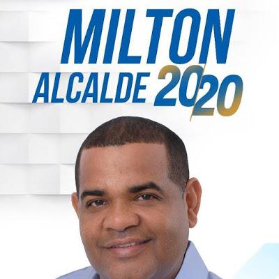 Image result for MILTON FERNANDEZ