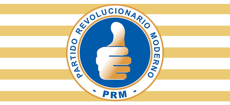 PRM solicita Separación Electoral ante JCE