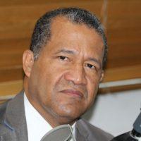 @domingo_paez llama a  ciudadanía respaldar Ministerio Público en su lucha contra la corrupción y se desmantele la impunidad