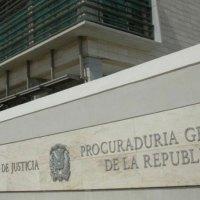 El MP inició serie arrestos por corrupción administrativa de exfuncionarios, proveedores privilegiados y testaferros