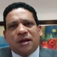 @PimentelFCarlos: DGCP entregará cuatro casos con indicio penal