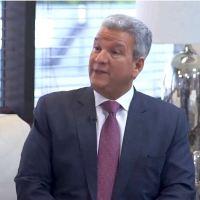 """@LMacarrulla1: """"El pueblo dominicano debe seguir exigiendo al gobierno"""""""