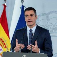 España declara un nuevo estado de alarma y toque de queda en todo el país para combatir la pandemia