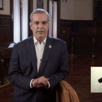 EN VIVO: Discurso del Presidente @LuisAbinader en sus 60 días de gobierno 16/10/2020