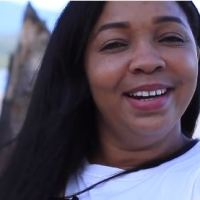 Video: Azua – Testimonio 100 DIAS DE CAMBIOS – @PRM_Oficial