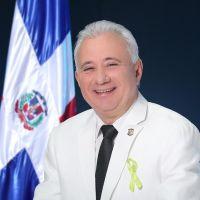 Entrevista @ATaverasGuzman - Antonio Taveras Guzmán, Senador por la Provincia Santo Domingo