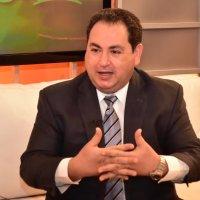 Entrevista al Dr Mario Lama @drmariolama @PRM_Oficial, Director Ejecutivo del Servicio Nacional de Salud @SNS