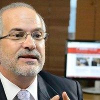 Entrevista a Francisco (Pancho) Alvarez. Participación Ciudadana
