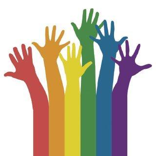 Jornada por el Respeto a la Diversidad Sexual y la Identidad de Genero