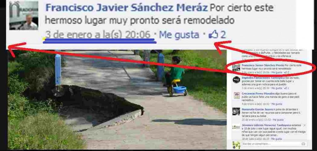 Francisco-Sanchez-Meraz-La-Voz-de-Tantoyuca