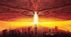 65.- INDEPENDENCE DAY (Roland Emmerich, 1996) EE.UU. [EMPATE]