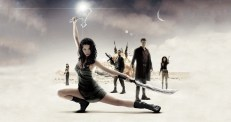 56.- SERENITY (Joss Whedon, 2005) EE.UU.