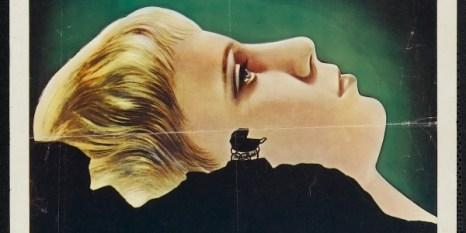 5.- LA SEMILLA DEL DIABLO (Roman Polanski, 1968) EE.UU.