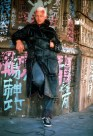 Blade Runner (1982) USA