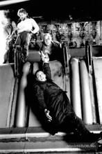 Detrás de las cámaras (Blade Runner) (6)