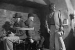 Detrás de las cámaras (Indiana Jones) (60)