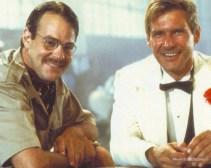 Detrás de las cámaras (Indiana Jones) (64)