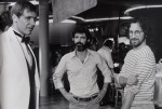 Detrás de las cámaras (Indiana Jones) (67)