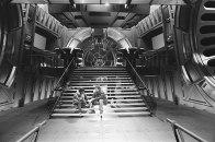 Detrás de las cámaras (Star Wars) (123)