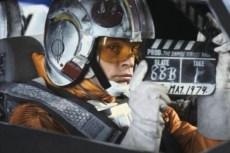Detrás de las cámaras (Star Wars) (138)