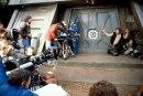 Detrás de las cámaras (Star Wars) (36)