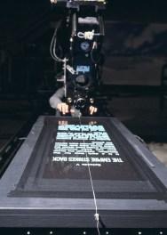 Detrás de las cámaras (Star Wars) (58)