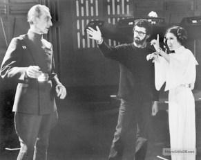 Detrás de las cámaras (Star Wars) (93)