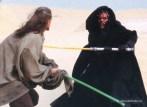 Detrás de las cámaras. Saga Star Wars (36)