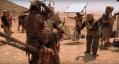 Detrás de las cámaras - Mad Max. Furia en la Carretera (36)