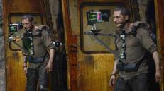Detrás de las cámaras - Mad Max. Furia en la Carretera (47)