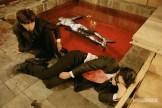 Kill Bill (21)