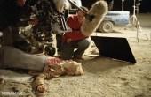 Kill Bill (33)