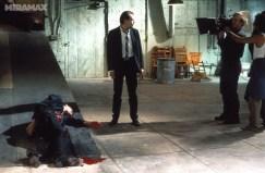 Reservoir Dogs (6)