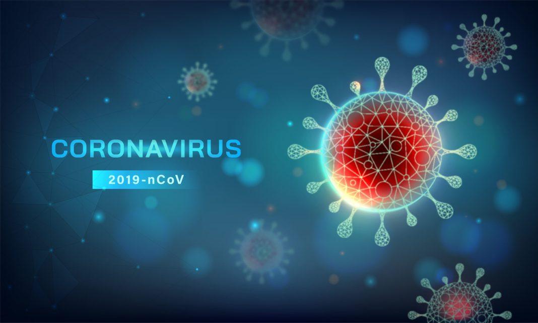 España supera los 200.000 contagiados por coronavirus 1