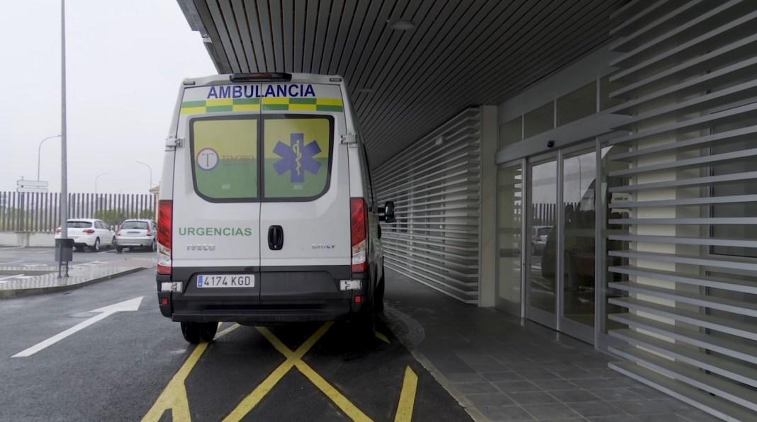 Récord de contagios en Mairena
