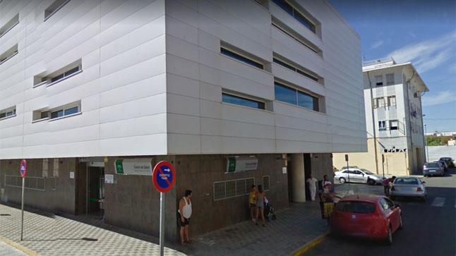 Horario de Semana Santa en los centros de salud de Alcalá 1