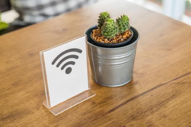 ¿Por qué me va mal el WiFi? Cosas que tenemos en casa y afectan al rendimiento del wi-fi 1