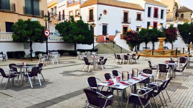 Los restaurantes y bares podrán ampliar terrazas a pesar del coronavirus