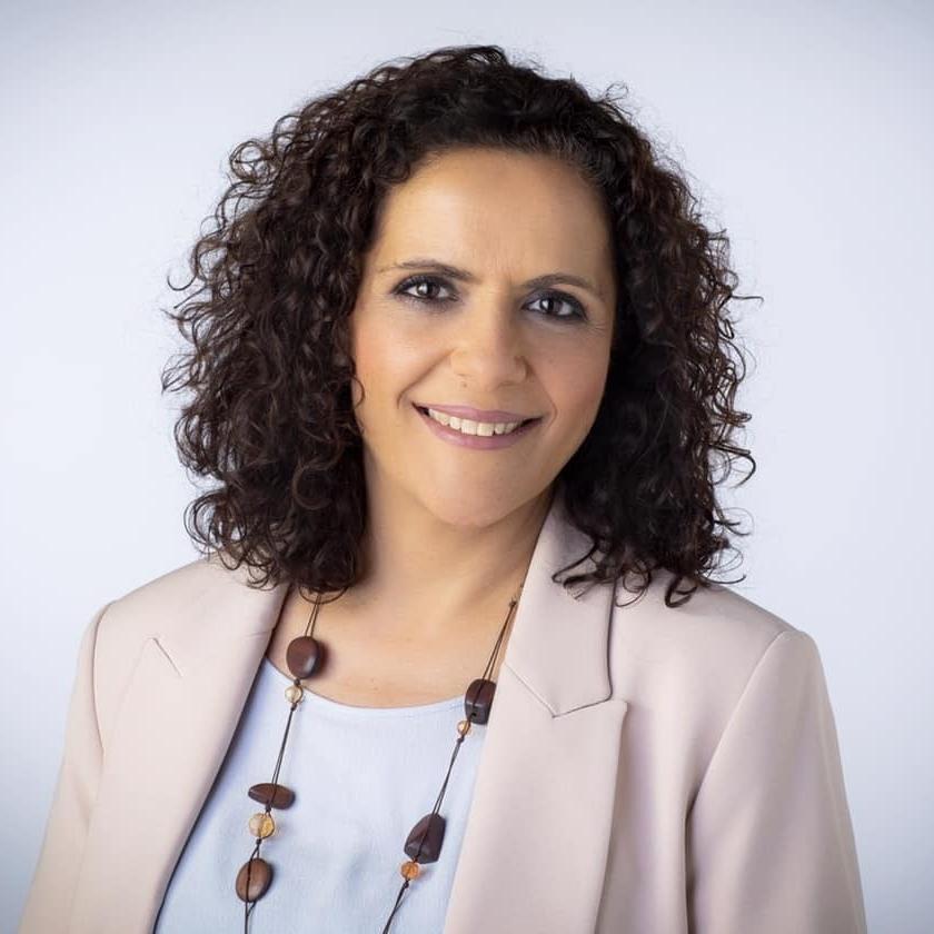 PSOE de Mairena