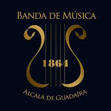 Banda de Música de Alcalá