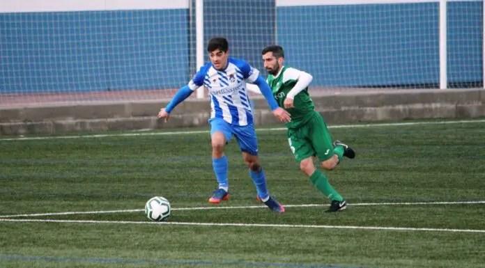 Se harán pruebas de covid a los deportistas federados de Andalucía antes del inicio de la competición