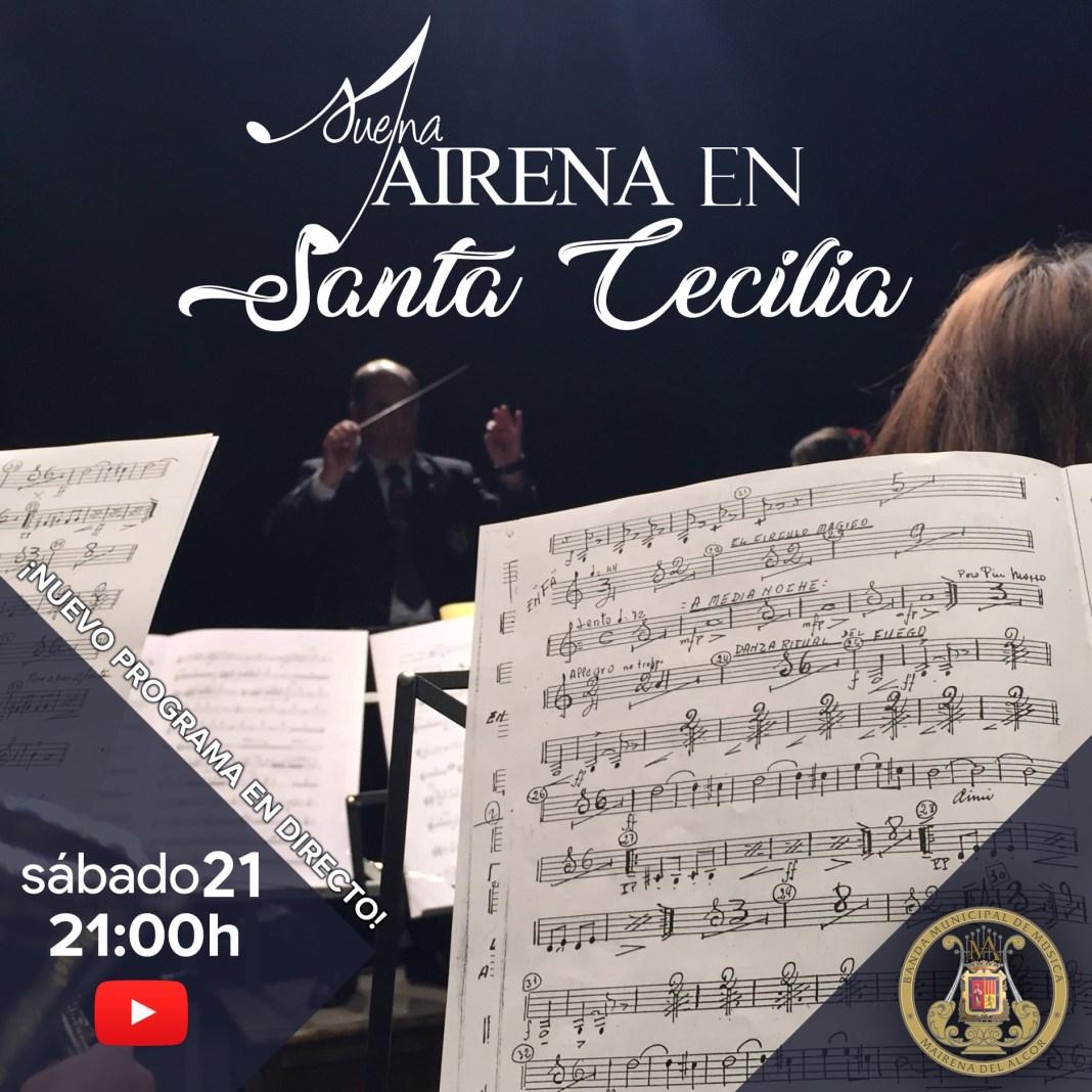Banda de Música de Mairena