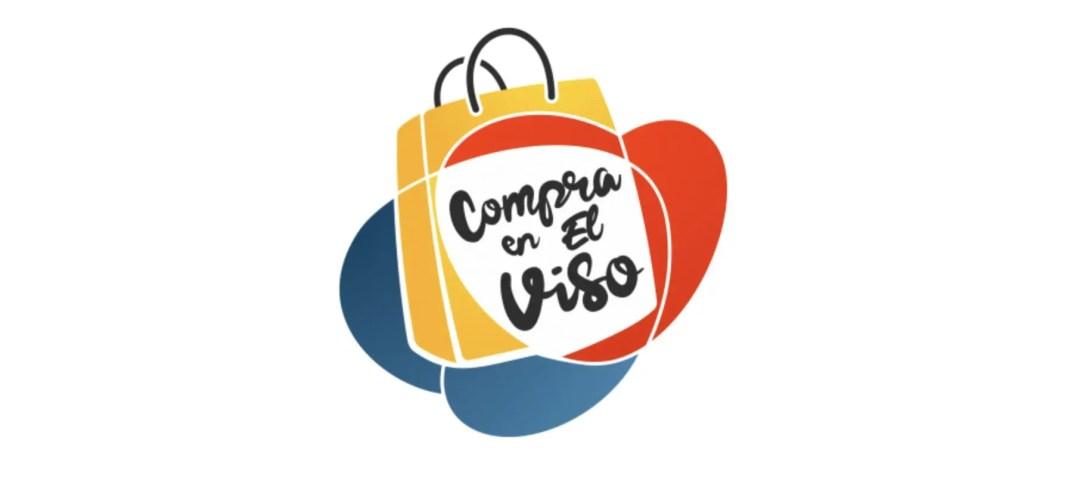 campaña comercio local compra