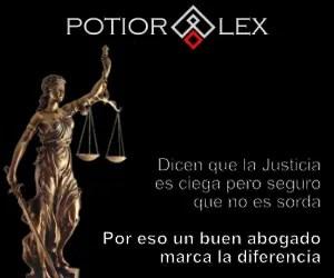 PROVISIÓN DE SIETE PUESTOS DE AGENTE DE POLICÍA LOCAL EN MAIRENA DEL ALCOR 1