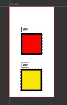 google-web-designer-желтый-квадрат