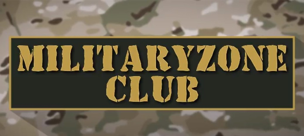 Militaryzone.club